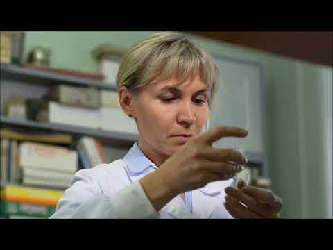 """Фосфорорганическая химия. Программа """"Наука"""" #23"""