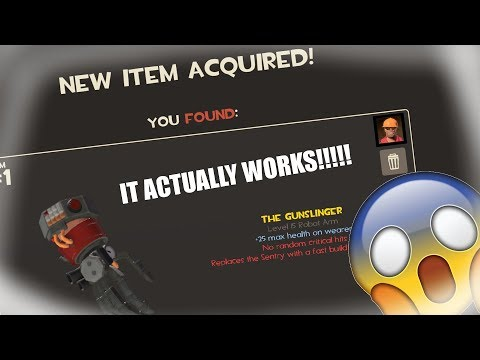 Tf2 Console Commands Free Items