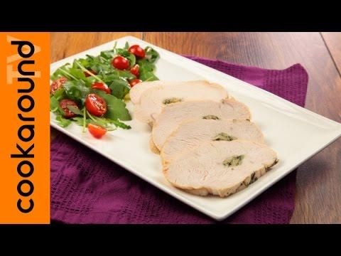 I prodotti che non devono esser mangiati per perdere il peso