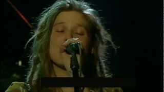 Pája Táboříková - Mercedes Benz (Janis Joplin cover)
