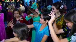 "TOYLY& SONA  (halach Toy) ""ANNA"" Studio    Sohbet Jumayew  3"