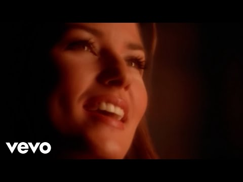 No One Needs to Know (1996) (Song) by Shania Twain