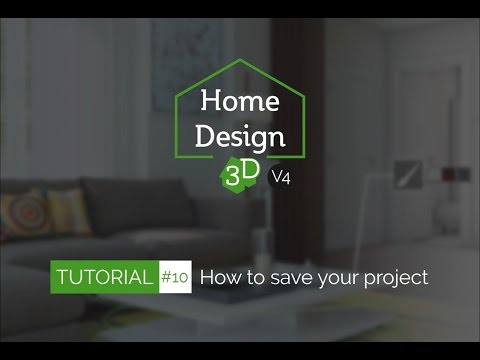 mp4 Home Design 3d Save, download Home Design 3d Save video klip Home Design 3d Save