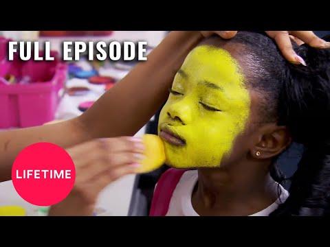 Bring It!: Rumble in the Jungle (Season 4, Episode 18) | Full Episode | Lifetime