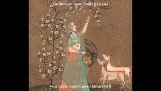 Khudai Khidmatgar / Garib Ki Tope 1937: Meetthi boli phir boli