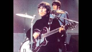 I Forgot To Remember, To Forget Her   (The Beatles Live at the BBC)
