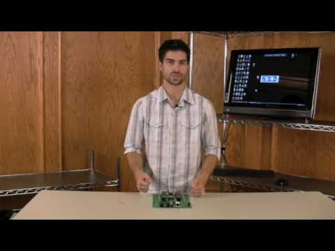Introduction to Ethernet Relay Control