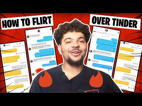Compara ie Site ul gratuit de dating care nu plate te