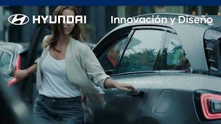 Adiós a los atascos gracias a la conducción autónoma de Hyundai Trailer