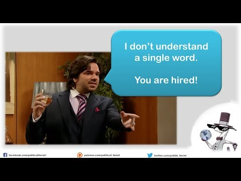 The Truth About Managers The Peter Principle Explained