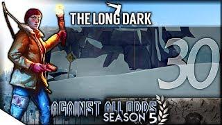 Exit, Fly Loft | The Long Dark — Against All Odds 30 | Wintermute Redux [Season 5]