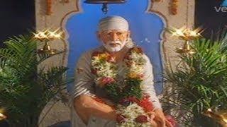Koi Mujhse Puchhe (Sai Ki Mehfil) (Ram Shankar) - YouTube