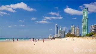 Gold Coast - City Video Guide