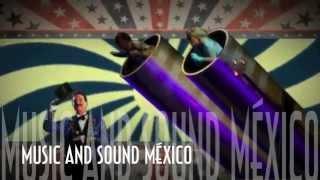 Música de Circo 2013