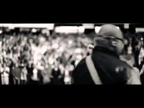 Funky Feat. Quest - No te cambio  (video oficial) Album Reset  Nuevo video