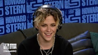 "Kristen Stewart Assures Fans Her ""Twilight"" Romance Was Real"