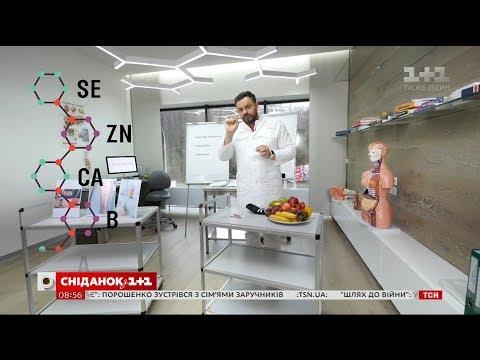 Рани та їх загоєння - Лікар Валіхновський