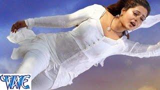 Hd S Pyar Mohabbat Jindabad Pawan Singh Bhojpuri Sad Songs