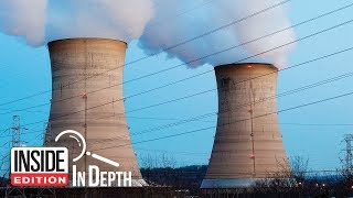 How Three Mile Island Nuclear Accident Shaped My Life