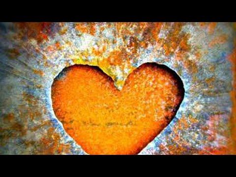 Heart & emilduka