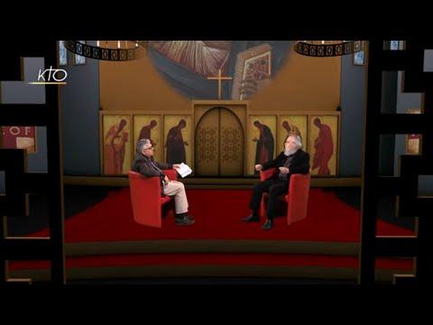 L'Orthodoxie, ici et maintenant - Amphiloque Makris