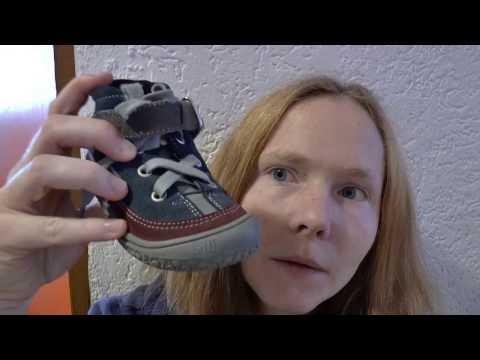 Filii barefoot Barfußschuhe für Kinder - Erfahrungsbericht