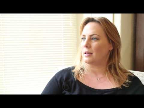 Hypnotherapy with Patti Hemmings, clients testimonial with P