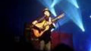 John Butler Trio -Company Sin-