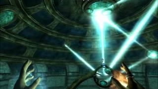 Skyrim: Focus the Oculory