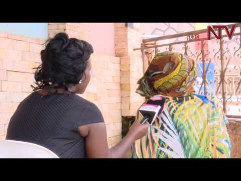 Uganda bans export of labour to Oman