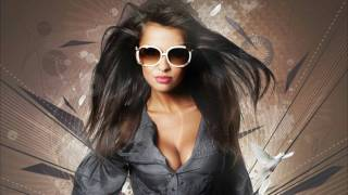 Akcent   Kylie [Romanian Version]