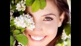 """Perfect"" - Fairground Attraction -"