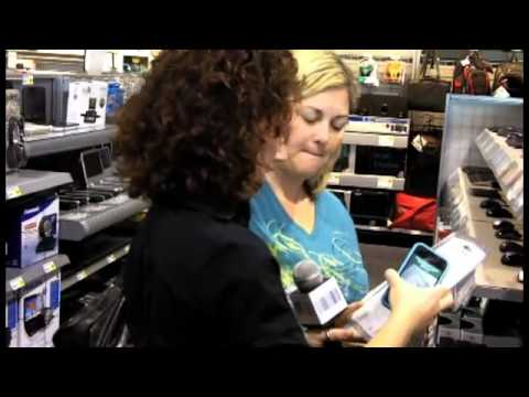 Video of pic2shop Barcode & QR Scanner