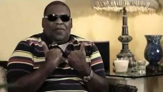 Maldito El Tiempo - Michel El Buenon (Video)