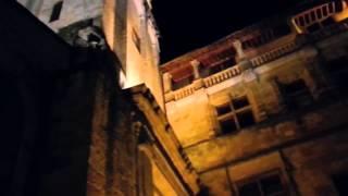 preview picture of video 'Sarlat la Caneda & Collonges la Rouge'