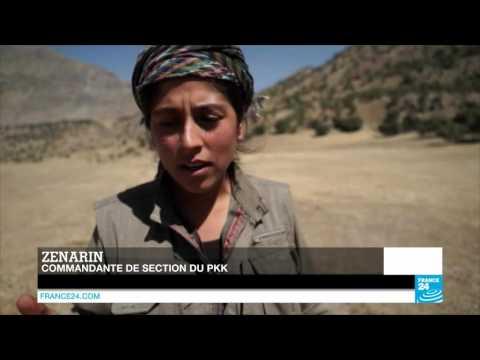 Rencontre femme maroc rabat