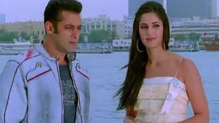 Salman Khan still wants Katrina Kaif | Partner - YouTube