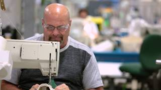 Boat And Tote - Made In The USA | L.L.Bean