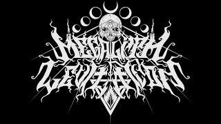 Megalith Levitation - Spirit Elixir Drunkard Live