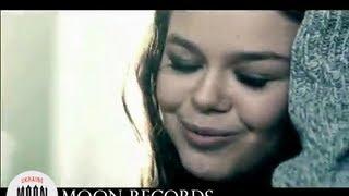 Алина Гросу - Мелом На Асфальте (HD)