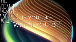 Tunnels by Angels and Airwaves (lyric video)