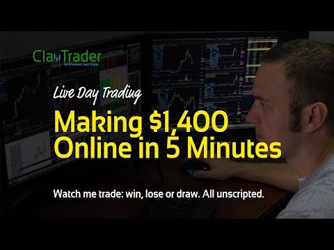 Binary options minimum deposit 10 usd
