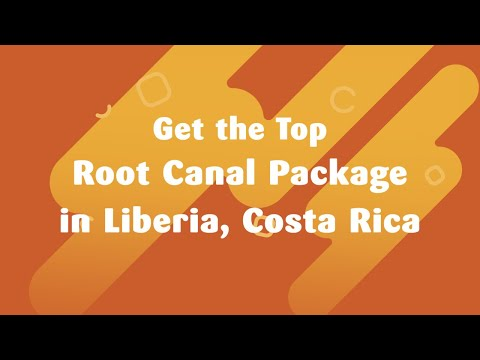 Get-the-Top-Root-Canal-Package-in-Liberia-Costa-Rica