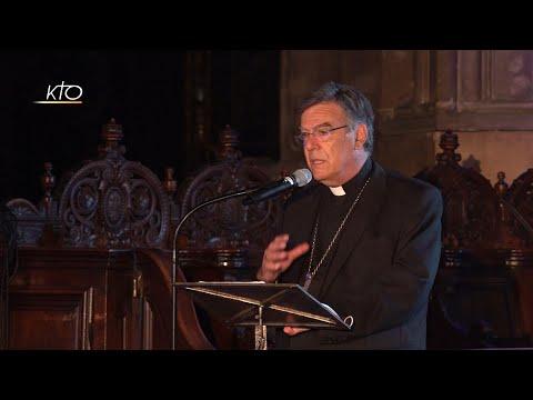 Un nouveau cap pour le diocèse de Paris