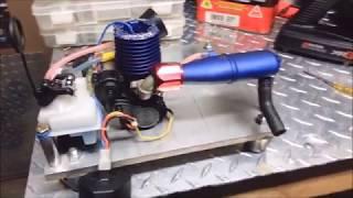 OFNA engines - मुफ्त ऑनलाइन वीडियो