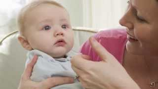 Baby Sign Language - Boys Town Pediatrics
