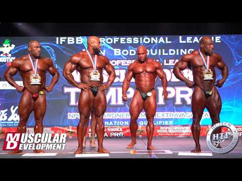 mp4 Bodybuilding Awards 2018, download Bodybuilding Awards 2018 video klip Bodybuilding Awards 2018