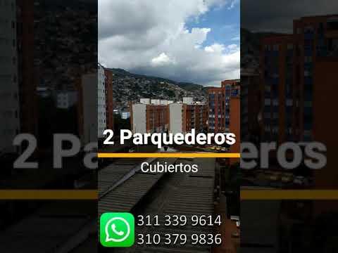 Apartamentos, Venta, Riberas del Río - $247.000.000