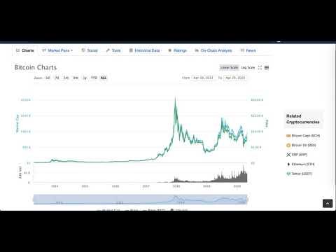 Kas yra geresnis investicinis bitkoinas ar litecoinas