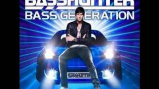 Basshunter - I Promised MySelf [Sped Up]
